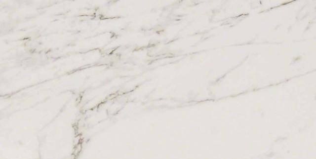 30 sq ft of 12x24 carrara white matte porcelain