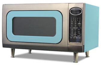 microwaves made in the usa highest