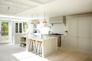 deVOL Kitchens – bricksandmortardevelopments