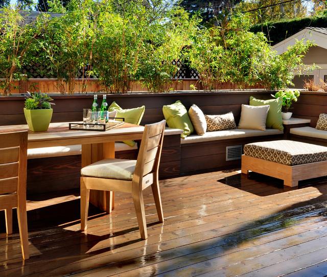 spring patio fix ups 9 wonderful ways