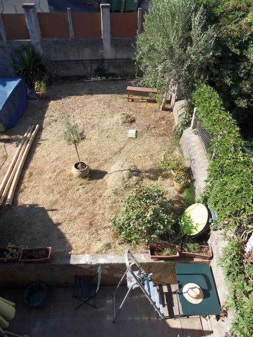 Besoin Dides Pour Amnager Un Petit Jardin