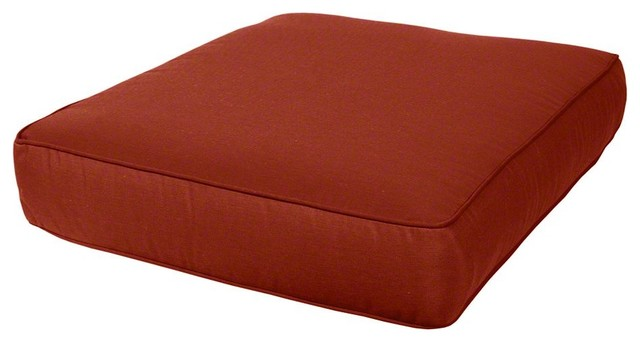 Outdoor Furniture Cushions 24 X 27