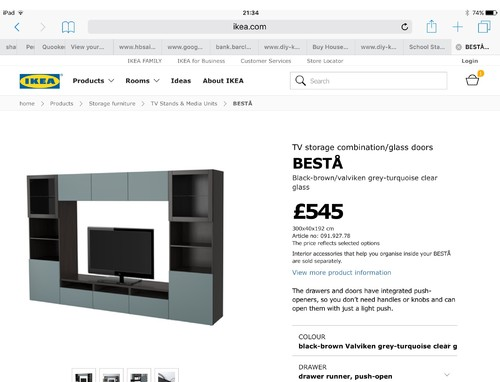 Home Air Conditioning John Lewis