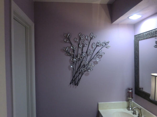Home Decorators Bathroom