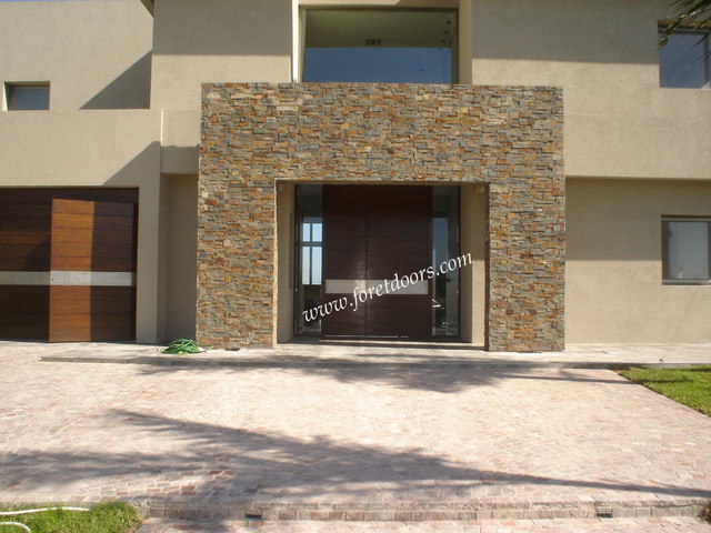 Front entry doors miami. modern front entry doors contemporary ...