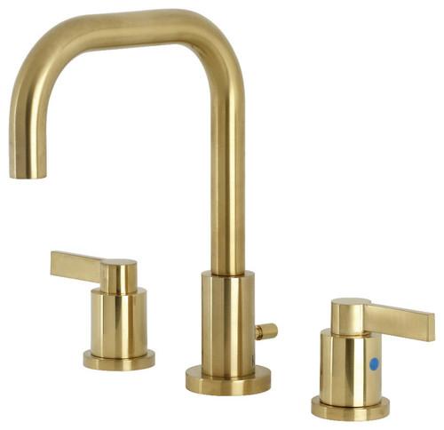 10 most popular bathroom faucet
