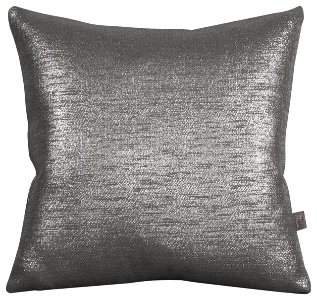 glam zinc 20 x 20 pillows