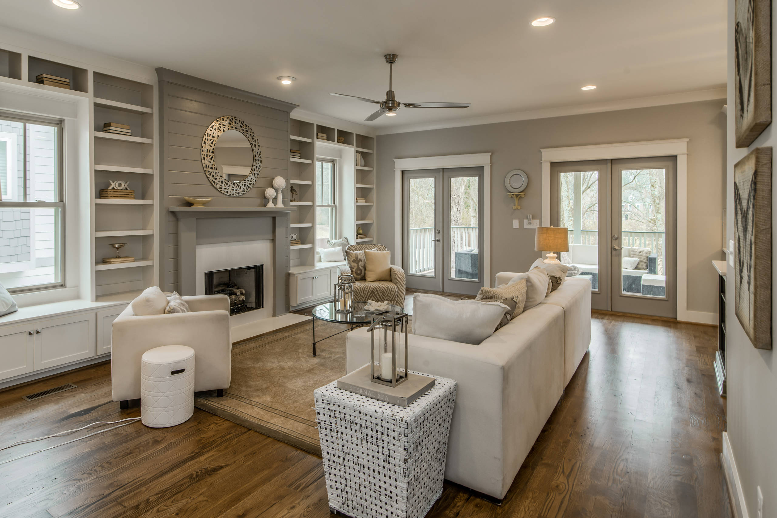 75 Beautiful Formal Living Room Pictures Ideas Houzz