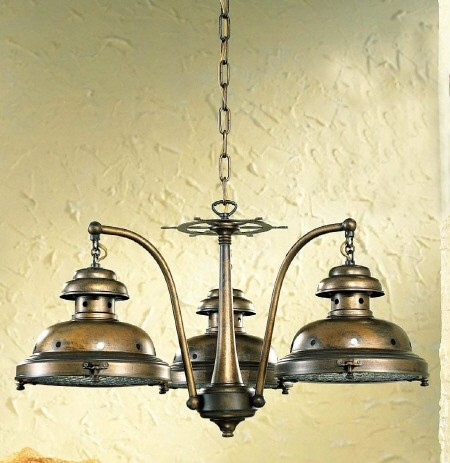 Large Nautical Chandelier Tropical Chandeliers By