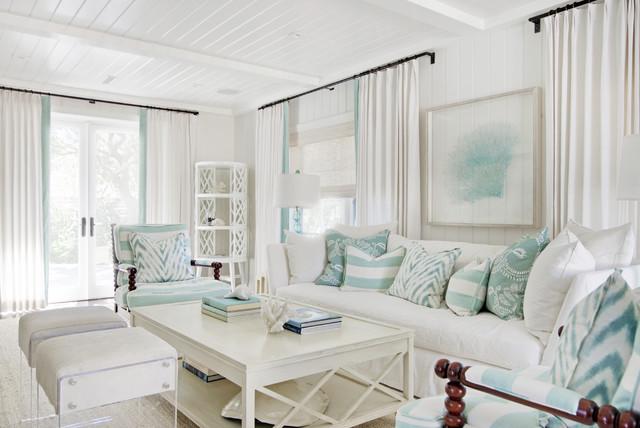 Mclaughlan beach-style-family-room