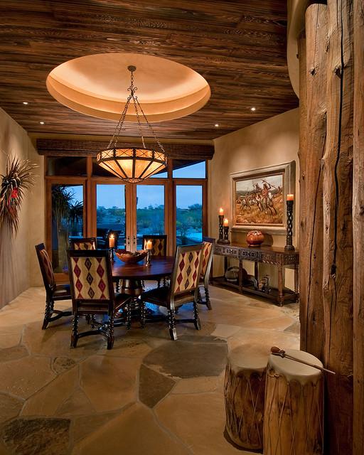 Phoenix Interior Design