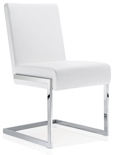 Modern Dining Chair Contemporary Dining Chairs By Artefac