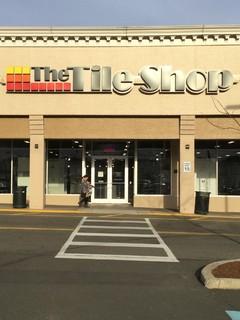 the tile shop west hartford ct us