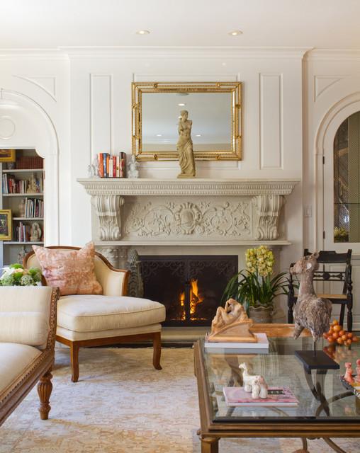 Upholstered Swivel Chairs Living Room