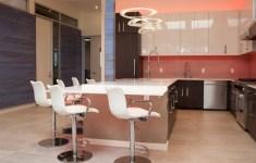 24+ Best Airway Kitchen That Make Cute Minimalist Decorations