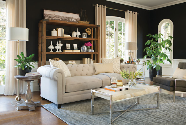 Designed By Jeff Lewis Winter 2014 Catalog