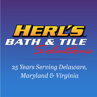 Whether a customer wants to spend 2000 or 20000 to remodel a bathroom in their home the experts at Herls will ensure they get their moneys worth. Herl S Bath Tile Solutions Project Photos Reviews Salisbury Md Us Houzz