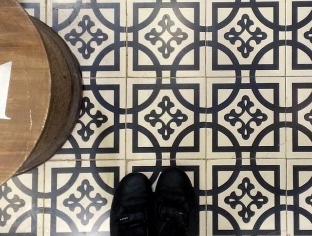 Cheap Bathroom Tiles Sydney