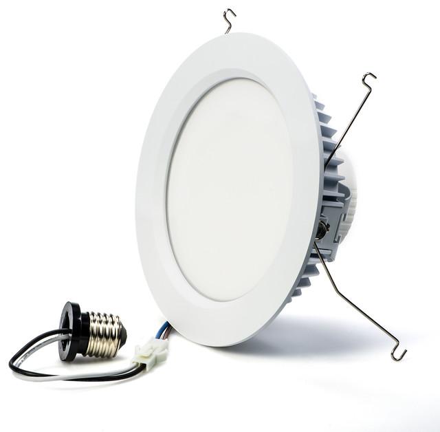 Retrofit Led Lighting