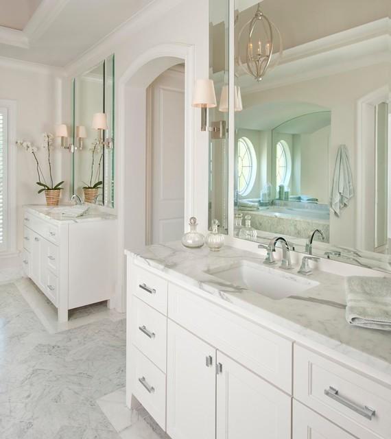 Up05 Traditional Bathroom