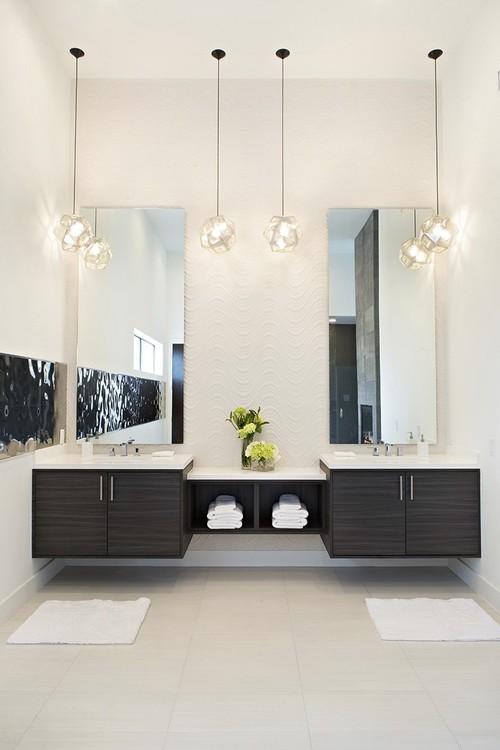 75 Beautiful Bathroom Ideas & Designs - June 2021 | Houzz UK
