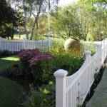 Front Yard Fences Houzz