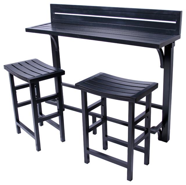 Hampton Wicker Outdoor Furniture