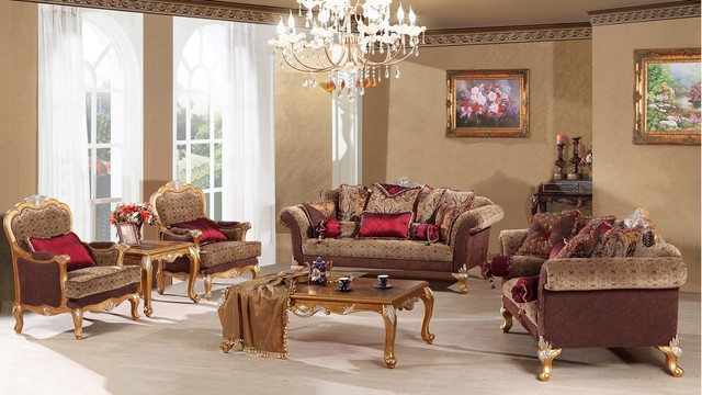 Traditional Living Room Furniture Sets Laptoptablets Us Part 68