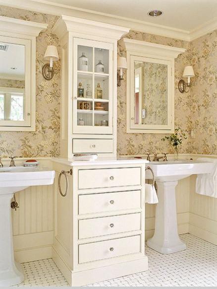 Bathroom Vanities Vanity Furniture Cabinets Rgm