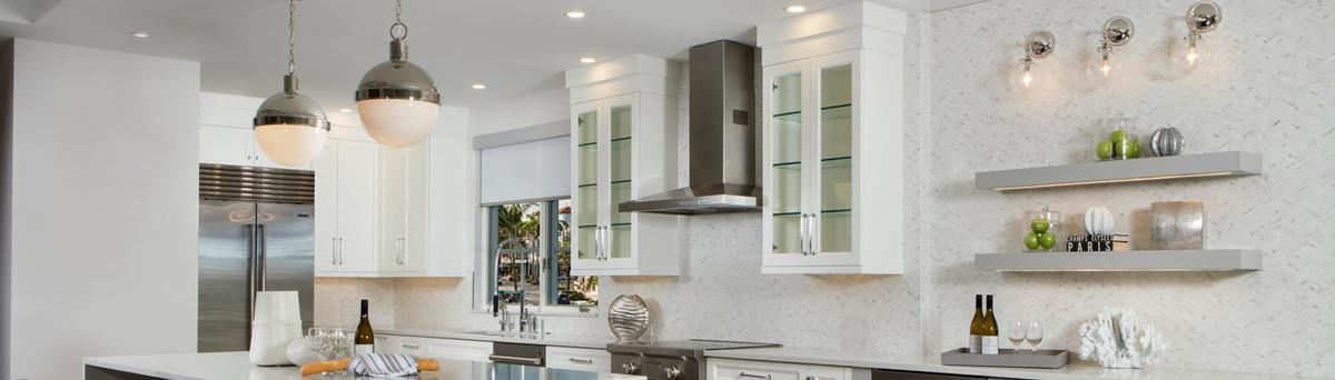 Naples Kitchen And Bath Inc. naples kitchen and bath ...