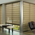 Patio Door Window Treatments Houzz