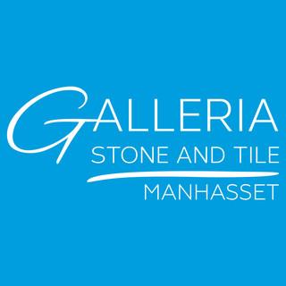 galleria stone and tile manhasset