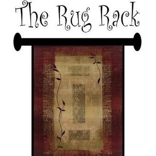 the rug rack springfield il us