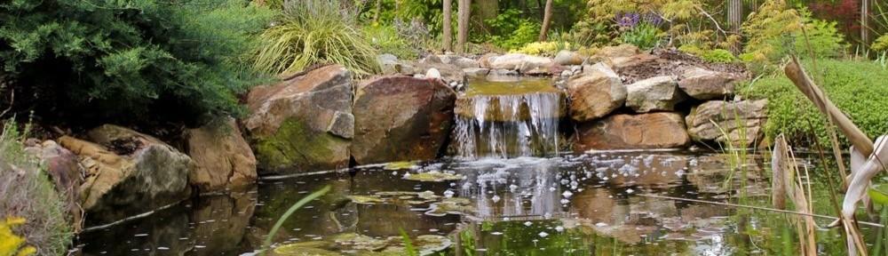 Garden Environments Durham NC US 27701
