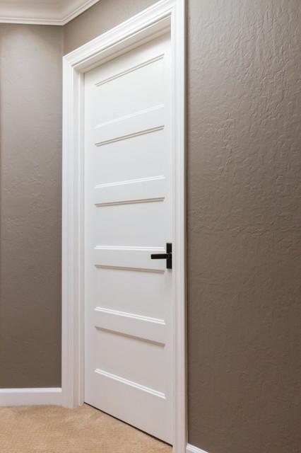 Doors Interior Tm Cobb