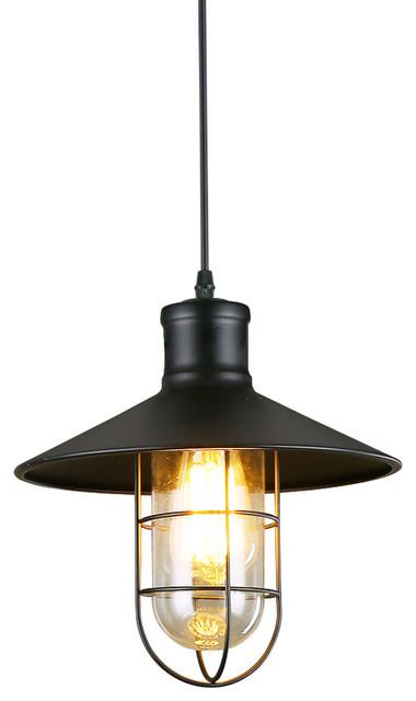 Bronze Mini Pendant Lights