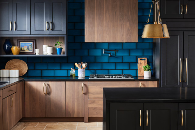 3 top tile trends for 2020 the real