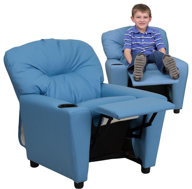 best kids recliner chairs to buy in
