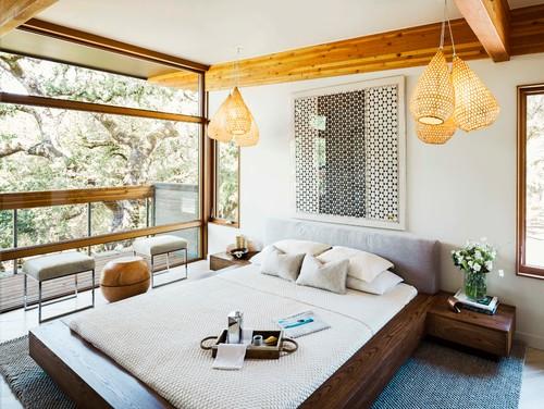 Sonoma Organic Modern
