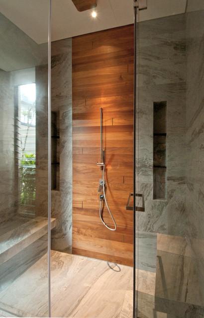 Bathroom Tiles Singapore bathroom tiles ideas singapore - bathroom design