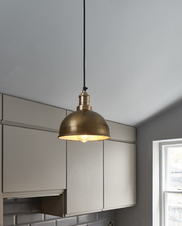 Estate Lighting Brooklyn NewEco 203Lefferts 10 jpgLandscape