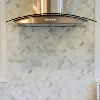 precision cut tile installers inc