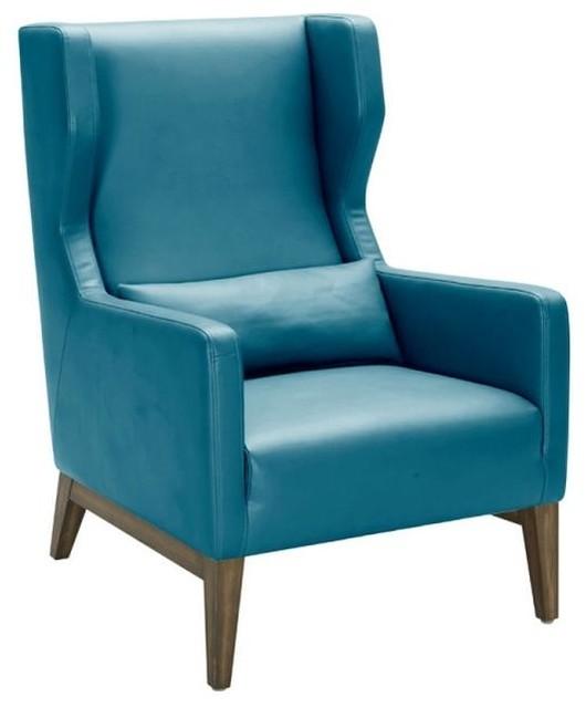 Aqua Leather Accent Chair Tub Chair In Complementary ColoursAqua Leather Accent Chair   Amazing Bedroom  Living Room  Interior  . Aqua Leather Accent Chair. Home Design Ideas