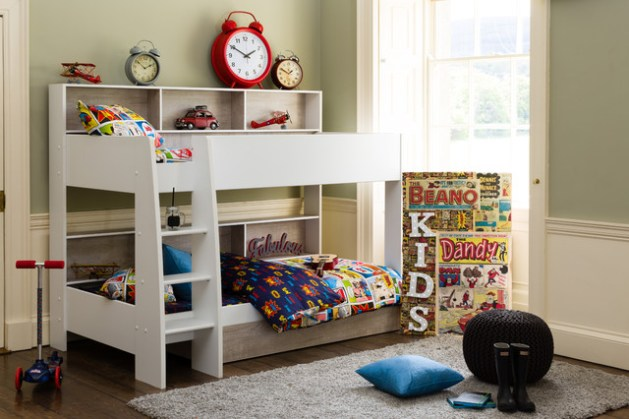 Harvey Norman Charlie Bedroom Suite   Creativeadvertisingblog com Harvey Norman Cork Bunk Beds