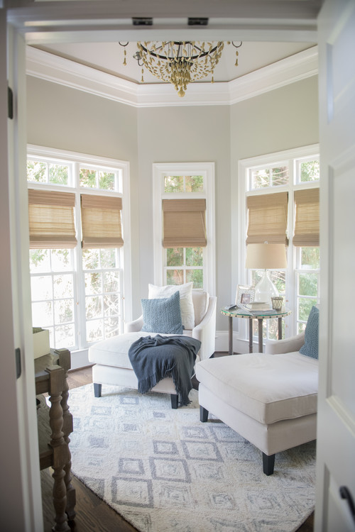 Bathroom Sherwin Williams Exterior Paint Samples Most