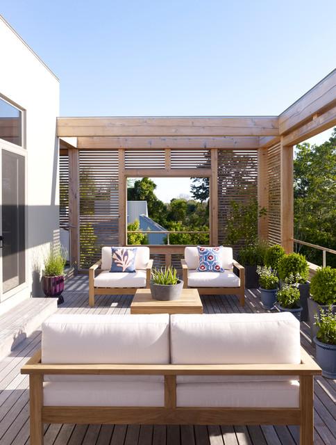 buy teak outdoor furniture