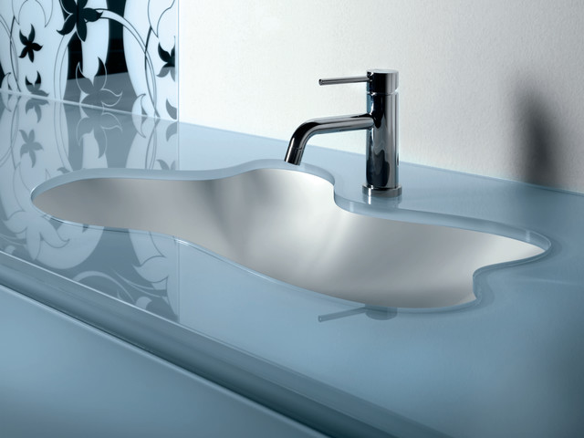 New York City Bath Accessories Clubdeases Com