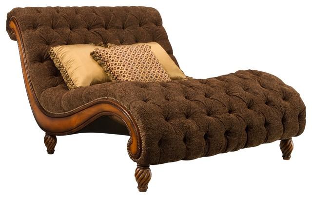 Eames Lounge Chair And Ottoman Walnut Frame Standard LeatherEames Lounge Chair And Ottoman Walnut Frame Standard Leather  . Eames Lounge Chair And Ottoman Walnut Frame Standard Leather. Home Design Ideas