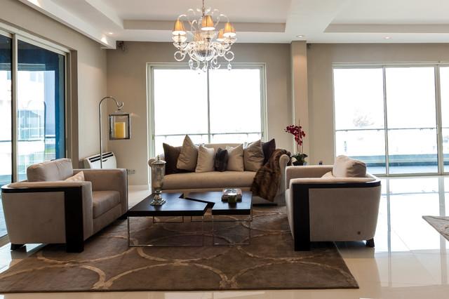 31 Nigeria Living Room Design Photos