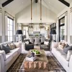 75 Beautiful Beige Living Room Pictures Ideas December 2020 Houzz